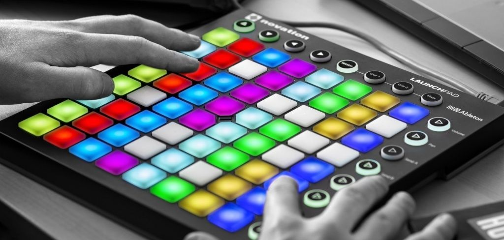 novation-launchpad-mk2-1b.jpg