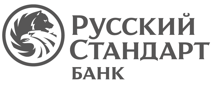 RSB-Logo-3line-gray.png
